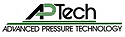 AP Tech cylnder valve