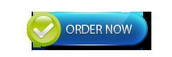 order AL cylinders online