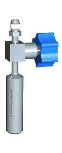 Sample Cylinders - Swagelock