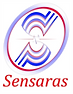 Sensaras - built in cylinder level sensors