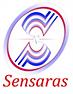 Sensaras cylinder sensors