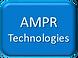 AMPR Technologies