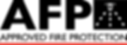ApprovedFireProtection_logo.png