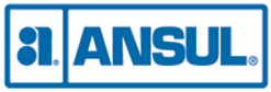 Ansul-logo.png