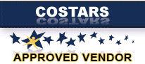 COSTARS-logo-alternate.jpg