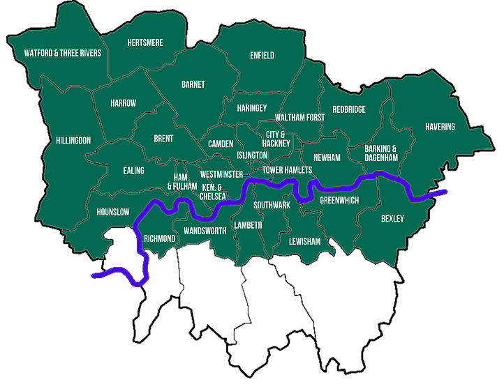 Londoncoveragemap (lowfilesize).png