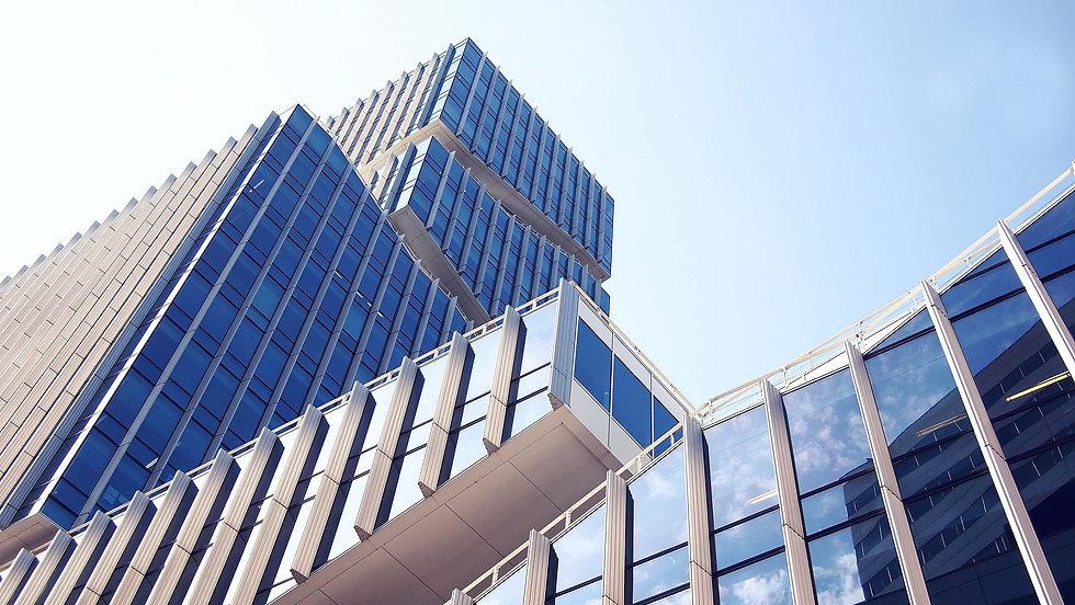 Block management companies in London