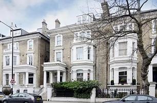 Block Management Kensington, London
