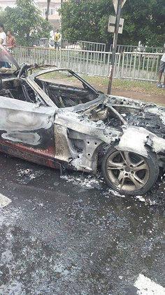 TL BMW Z4