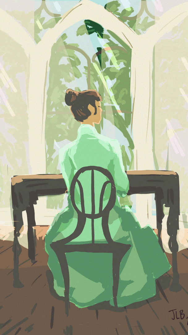 the study.png
