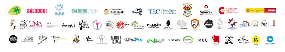 logos cr 19.jpg