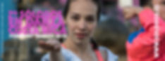 PROMO FACE CR.jpg