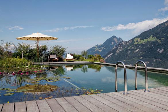 Auf der Sonnenterrasse - Schweiz.jpg