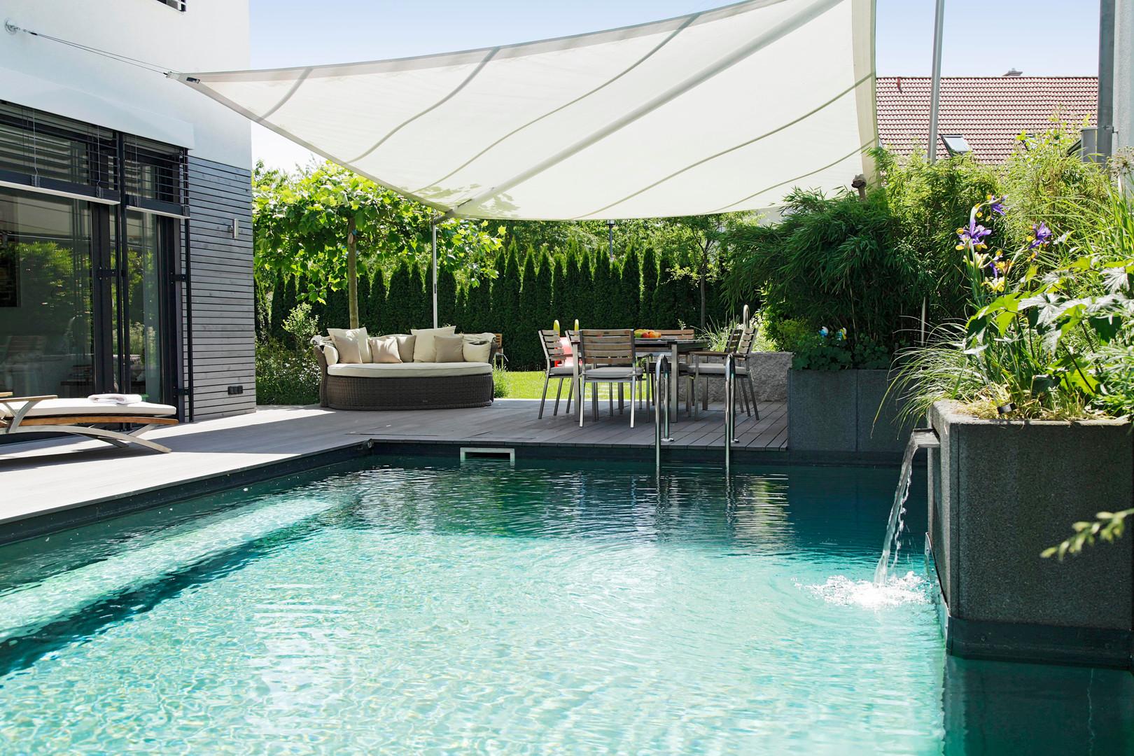 Elegantes Pooldesign - Deutschland.jpg