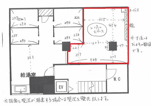 3F図面改.png