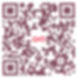 thumbnail_Payconiq QR code cropped thumb