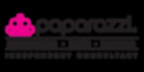 Logo-Pink-Black.png