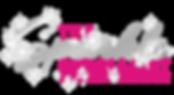 Sparkle Logo_name.png