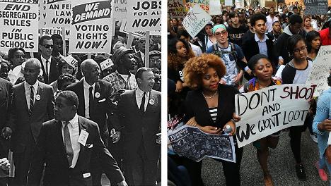 the-black-lives-matter-movement-explori