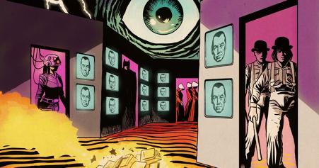 dystopia-book-reviewpng