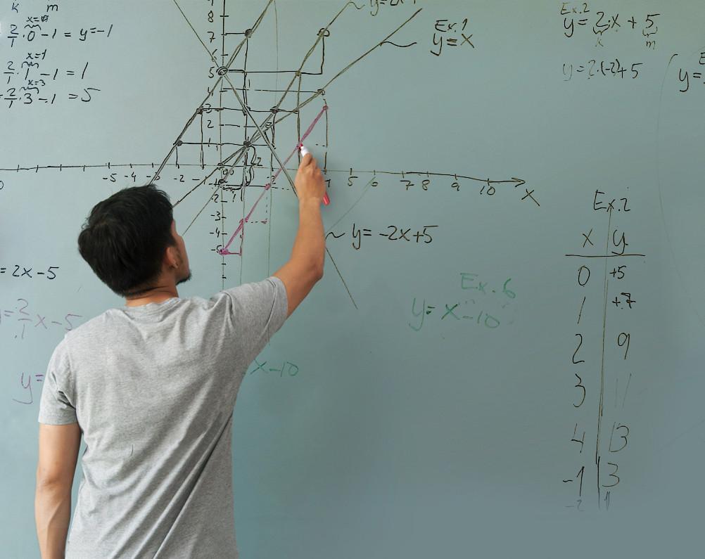 estudiante 3.jpg