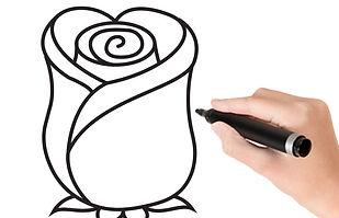 dibujar-flores.jpg