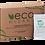 Thumbnail: EcoWizard Tabletas de Recarga