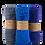 Thumbnail: Paños de Microfibra (40x40cm)