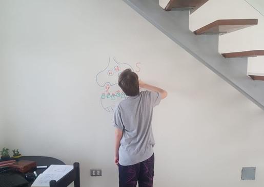 Draw Kids 9.jpeg