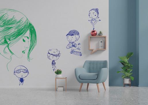 creativo5.jpg
