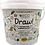 Thumbnail: Draw!™ Kit para 1.5m2 - Rinde para un espacio creativo pequeño