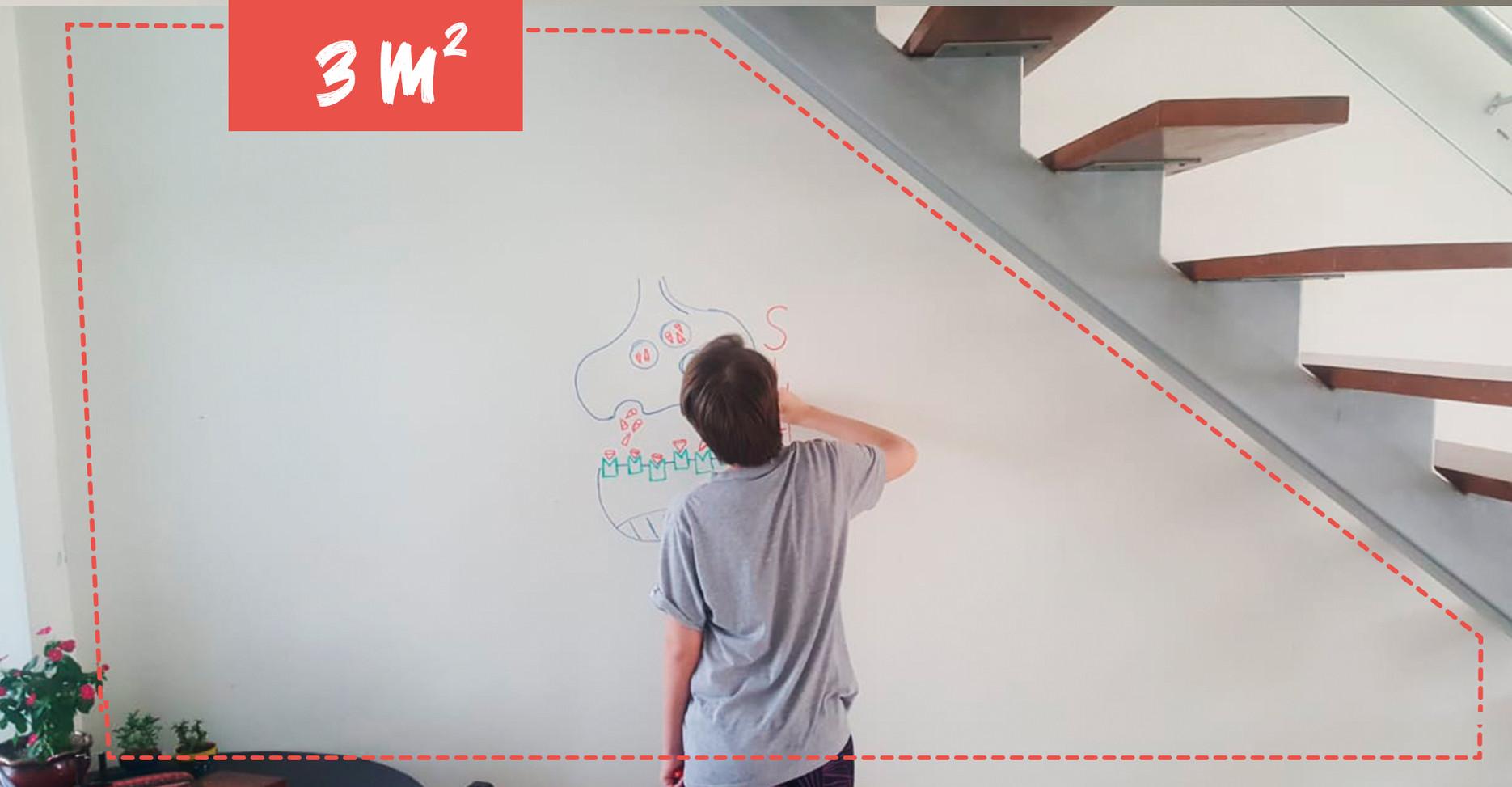 Area de Creatividad - 3 m2.jpg