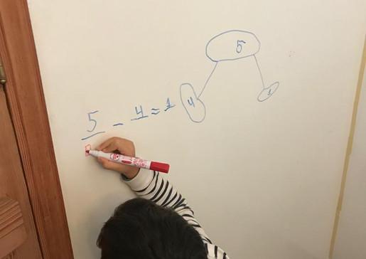Draw Kids 2.jpeg