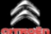 Citroën_copie.png