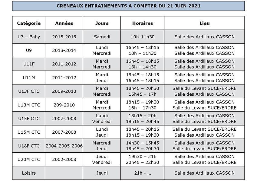 CREANEAUX A PARTIR DU 21-06-2021.jpg