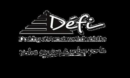 DEFI.png