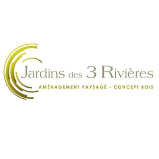 Jardin_des_3_rivières.png