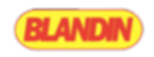 Blandin.png