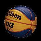 Ballon 3x3.png