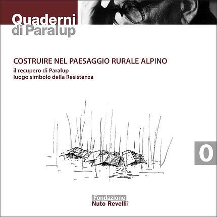 pubblicazioni_quaderniParaloup_quaderno0