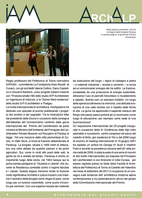 pp. 8