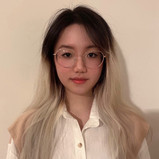 Copy of IMG_5750_Ying Chi Cheung.JPG