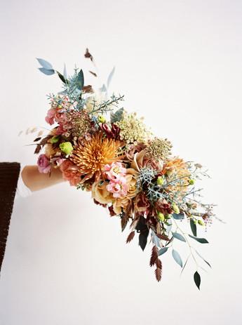 Sarah Wirth Photography Ponderosa & Thyme Workshop