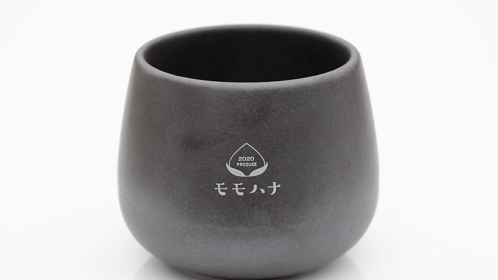 モモハナ湯呑み icchiプロデュース(新商品)