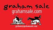 GRAHAMSALE_BUS CARD_NEW.jpg