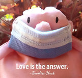 LOVE IS THE ANSWER_2 SMALL.jpg