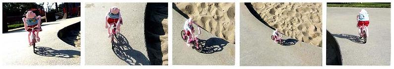 Bicycle_Trip.jpg