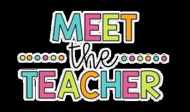 meet-the-teacher_edited.png