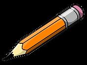 pencil-1_edited.png