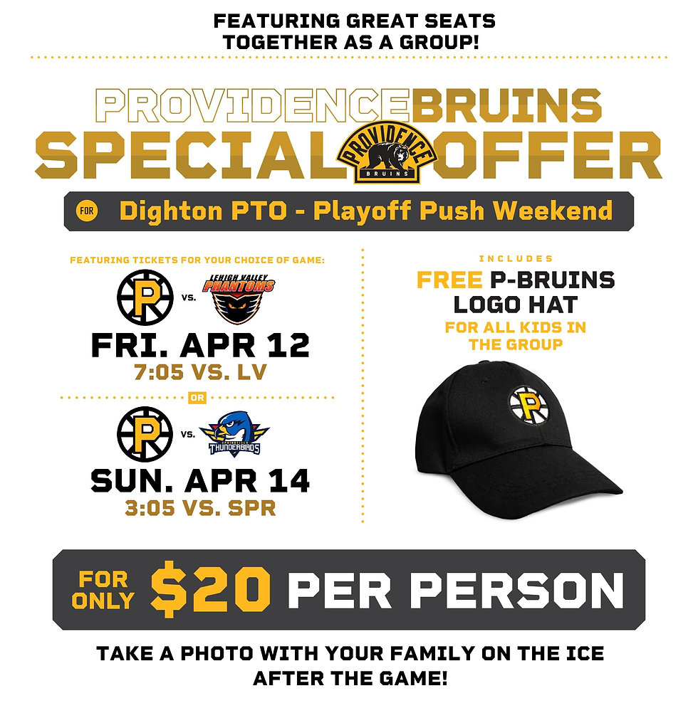 pbruins offer for website.jpg